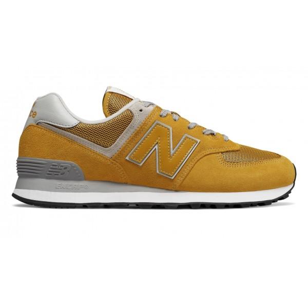 scarpe new balance 574 recensioni
