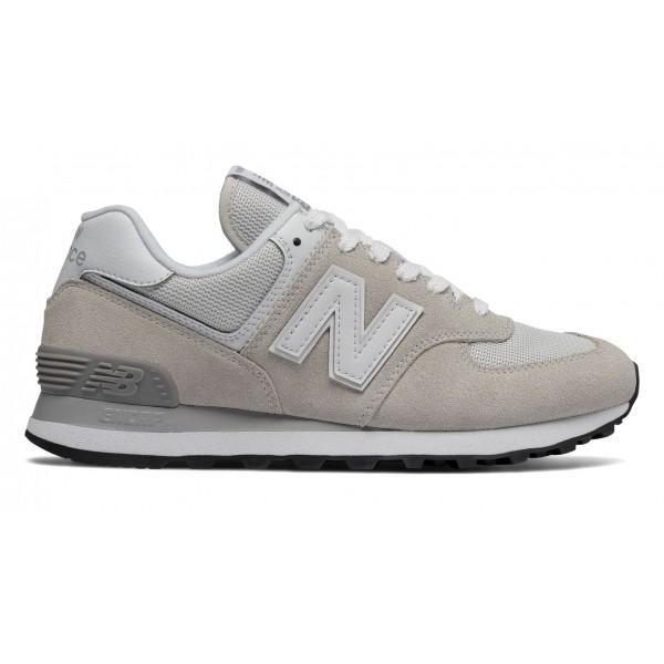 scarpe 35 new balance