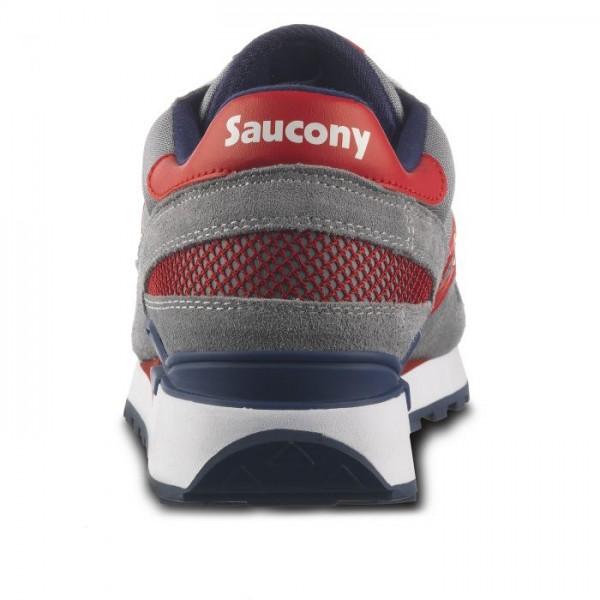 saucony shadow 42 5