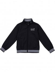 best service 0181e 79caf EA7 Emporio Armani - OTTIMI PREZZI :-) Abbigliamento e ...