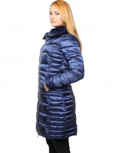 new product bd0cd fb9ea Giubbotti piumini e giacche Save The Duck (1)
