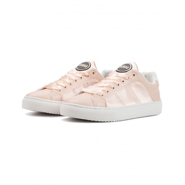 watch acac4 4a255 Sneakers Donna Bradbury Satin