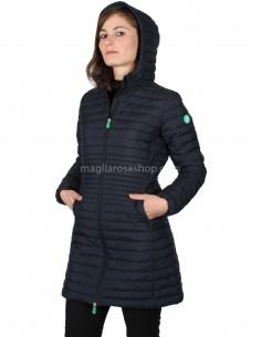 new products 61acd 22f20 Giubbotti piumini e giacche Save The Duck