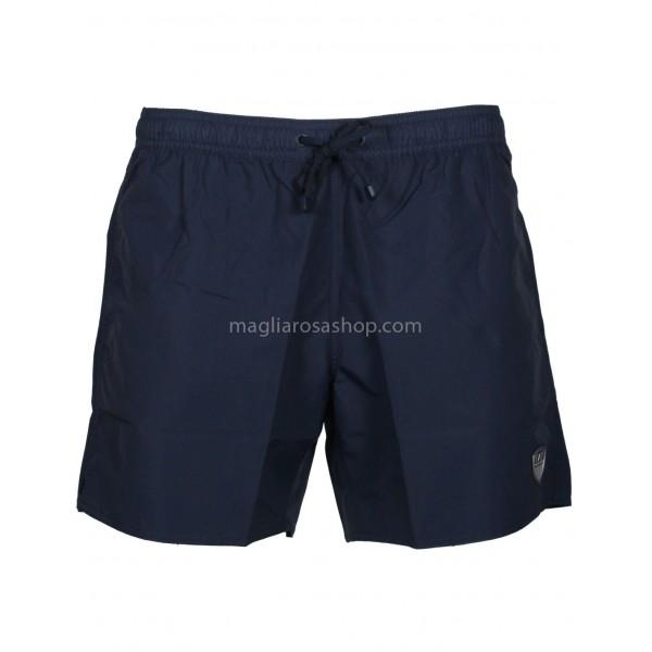 buy online 014b3 84e2c Costume Boxer Scudetto