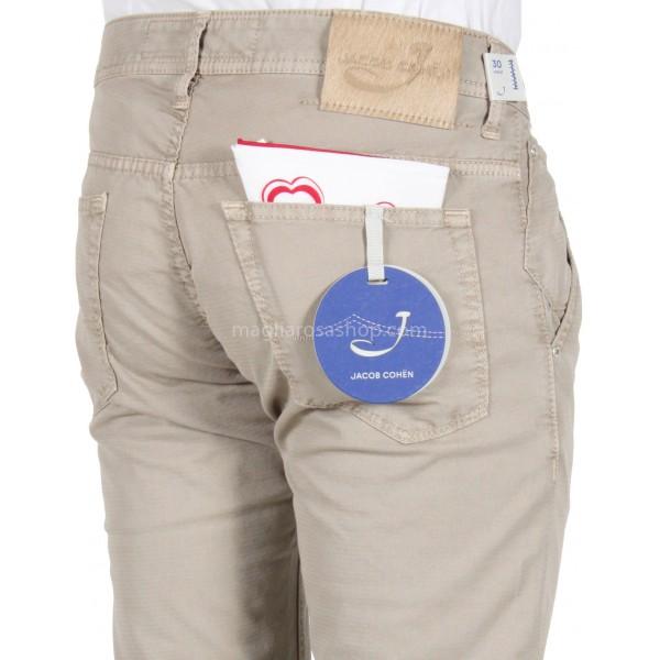 design di qualità 6e194 1d0c8 Pantaloni Leggeri Uomo 613 Micro Trama
