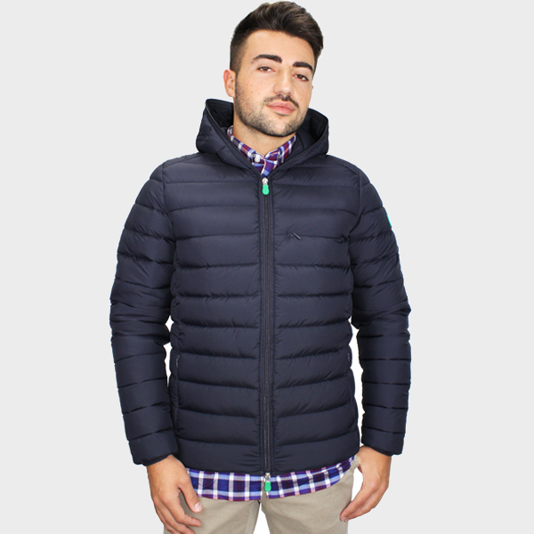 huge discount b88d0 5b05a Maglia Rosa Shop - Offerte Abbigliamento, Scarpe, Moda ...
