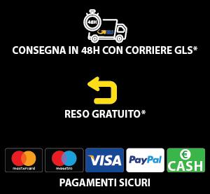 https://www.magliarosashop.com/content/3-acquistare