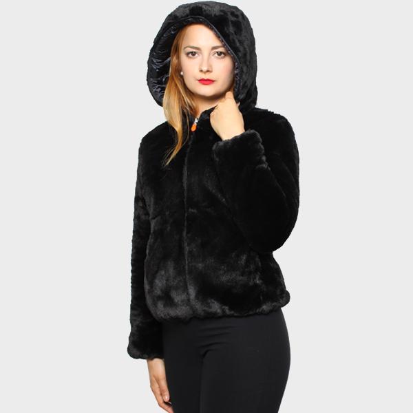 huge discount ec244 88733 Maglia Rosa Shop - Offerte Abbigliamento, Scarpe, Moda ...