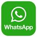 Clicca per inviare un messaggio Whatsapp